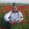 Eminoglu, 36, г.Салян