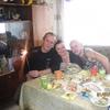 Tatyana, 50, Bryanka