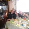Татьяна, 50, г.Брянка