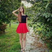 Вита 21 год (Козерог) Житомир