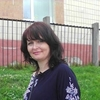 Lana, 45, г.Москва