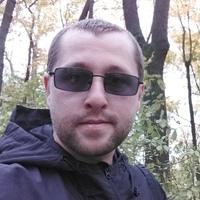 Альберт, 32 роки, Лев, Львів