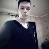 Пётр, 20, г.Тирасполь