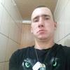 Руслан, 21, г.Волчеяровка
