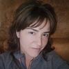 Mila, 41, г.Варшава