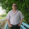 Дмитрий, 36, Бахмут
