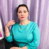 Валентина, 38, г.Ангарск