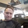 Oleg, 46, г.Минск
