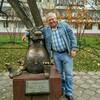 Юрий, 55, г.Подгорное