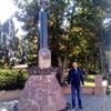Рома, 30, г.Конотоп
