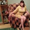 Ольга, 52, Южноукраїнськ