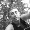 Евгений, 30, г.Светловодск