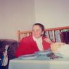 Галина, 62, г.Ухта