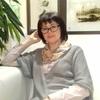 Ольга Шабанова, 54, г.Ульяновск