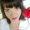 Мария, 32, г.Промышленная