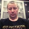 Геннадий, 44, г.Псков