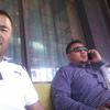Alimxan, 34, г.Бишкек