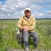 meluzov, 71, г.Воркута