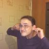 Privat, 41, г.Байконур