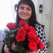Любовь, 46, г.Чебоксары