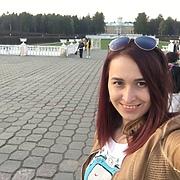 Наташа, 29, г.Лобня