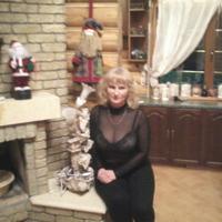 Ксения, 45 лет, Близнецы, Москва