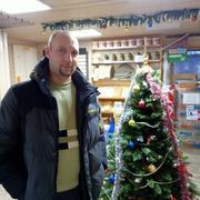 Артур, 35, г.Торопец