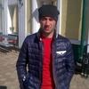 Роман, 35, г.Железногорск