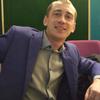 Антон, 33, г.Нижний Тагил