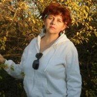 Полина, 51 год, Водолей, Кишинёв