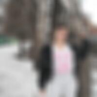 Наташа, 43 года, Весы, Калининград