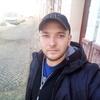 Игорь, 25, г.Черновцы