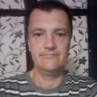 Вадим, 48 лет, Телец, Пермь