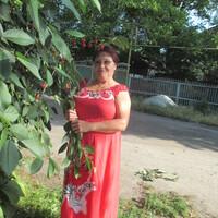 Tatyana, 62 года, Стрелец, Николаев