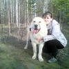 Ольга, 49, г.Кушва