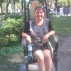 Елена, 63, г.Сергиев Посад