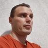 Михаил, 42, г.Юрюзань