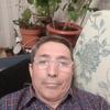 Райхан, 55, г.Казань