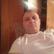 Саша 45 Иваново