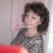 ирина 56 лет (Водолей) Полоцк