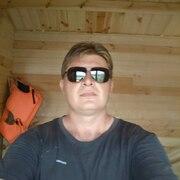 Виктор, 38, г.Воскресенск