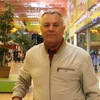 Петр, 70, г.Лион