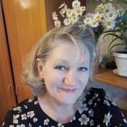 Тамара Смирнова, 63, г.Томск