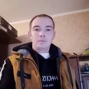 Иван Селянин 29 Кемерово