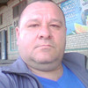 сергей, 51, г.Буденновск