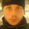 Dmitriy Kapelnikov, 28, Odessa