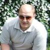 Геннадий, 50, г.Белореченск