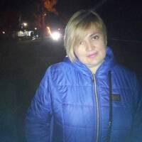Лариса, 22 года, Дева, Киев