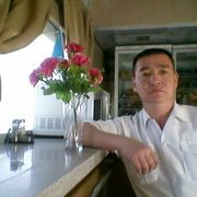 Бакытжан 42 года (Весы) Яныкурган