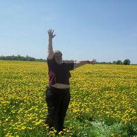 женя, 42 года, Козерог, Ростов-на-Дону